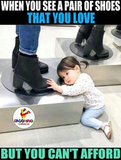 Its me when ever i saw gucci shoes 😕 Funny Qoutes, Jokes Quotes, Wale Quotes, Funny Facts, Weird Facts, Childhood Memories Quotes, Laughing Colors, Desi Humor, Funny Minion Memes