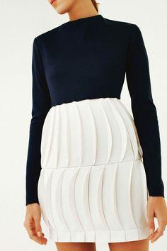 #fashion #style www.emfashionfiles.com
