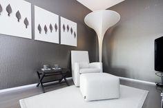 grey walls pretty