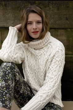 Softknit Collection by Rowan | Deramores  purchase pattern book. $9.50