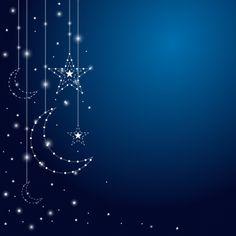 Latar belakang bulan ramadan islam eid al adha png dan vektor Images Eid Mubarak, Eid Mubarak Vector, Ramadan Images, Ramadan Background, Star Background, Background Images Hd, Bokeh, Design Set, Clipart
