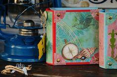 nautical books 2