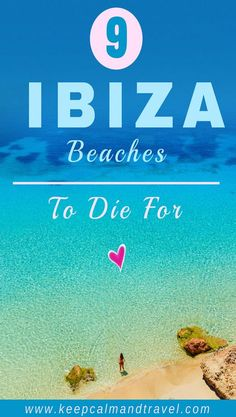 best-beaches-in-ibiza-spain-balearic-islands