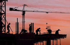 In the era of globalization, Australia is witnessing a large amount of construction in all its major cities. The entire process of construction is one of the major sources of revenue for Australia. Construction Sector, Construction Worker, Construction Companies, Construction Safety, Construction Finance, General Construction, Commercial Construction, Construction Business, Construction Materials