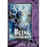Being Neighborly (The Neighborhood ) (Kindle Edition)By Anita Ensal