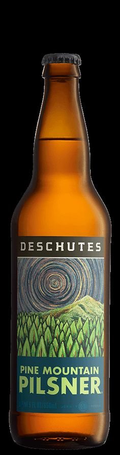 Deschutes Brewery award winning craft beer and hand crafted ales in Oregon with restaurants and brew pubs in Bend and Portland Oregon.