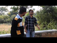 A+2+Z+-+Antha+Bisket+-+Telugu+Comedy+Short+Film+-+http%3A%2F%2Fbest-videos.in%2F2013%2F01%2F21%2Fa-2-z-antha-bisket-telugu-comedy-short-film%2F