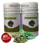 manfaat green coffee kapsul sindoro