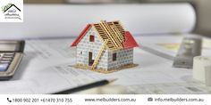 A lot of house owners fulfill their home enhancement loans requirement of home enhancement through unsecured loans. Home Improvement Loans, Home Improvement Projects, Home Equity Line, The Crawl, Floor Molding, Looking For Houses, Air Conditioning Units, Mini Blinds, Best Places To Live