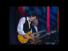 """""""Still Got The Blues"""" Gary Moore Montreux 1995"""
