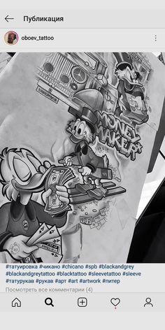 Tattoo Outline Drawing, Tattoo Shading, Tattoo Design Drawings, Tattoo Sketches, Love Tattoos, Body Art Tattoos, Tattoos For Guys, Gangsta Tattoos, Chicano Tattoos