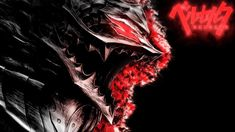 Get this Wallpaper and more in the link below. Aesthetic Gif, Aesthetic Videos, Final Fantasy Vi, Manga Anime, Demon Art, Simple Cartoon, Anime Wallpaper Live, Metal Gear Solid, Action Movies