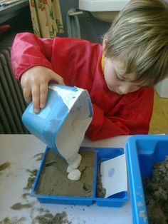 Dinosaur Activities, Pre School, Animation, Creative, Kids, Dinosaurs, Educational Games, Preschool, Manualidades