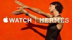 Tech giant Apple and French leather goods house Hermès are continuing their collaboration built on similar values of beauty and utility.    Revealed during Apple's livestreamed event on Sept. 7, the next generation of Apple Watch Hermès will be available with an expanded selection of leather straps as well as a new orange sport band. This partnership between fashion and technology allows Apple to raise its luxury appeal while affording Hermès the opportunity to position itself as an…