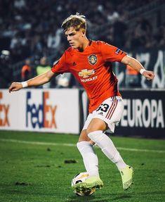 Soccer Boys, Football Boys, World Football, Solo Soccer, Nike Soccer, Soccer Cleats, Manchester United Wallpaper, Manchester United Team, Soccer