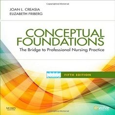 19 free test bank for Conceptual Foundations The Bridge to Professional Nursing Practice 5th Edition by Creasia multiple choice questions show nursing test bank questions free with tight focus on historical development of professional nursing in the US. They are organized by difficulties, refining your critical thinking and facilitating your mastery of handling difficult exam questions. The friendly format will make revising knowledge easier and refresh your exam preparation.