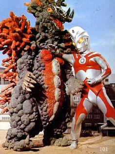 http://pds.exblog.jp/pds/1/201105/23/96/a0207696_22421464.jpg