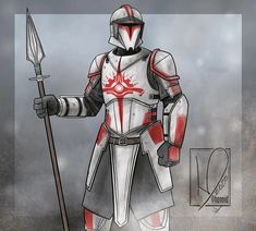 Star Wars Characters Pictures, Star Wars Pictures, Star Wars Images, Star Wars Rpg, Star Wars Ships, Star Wars Clone Wars, Tableau Star Wars, Star Wars Painting, Star Wars Wallpaper