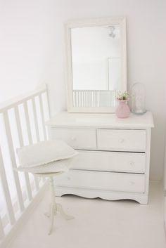 White - Home