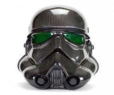 carbon-fiber-stormtrooper-helmet