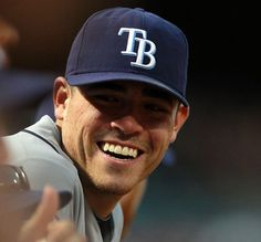Pick the #TampaBayRays (-170) over the #BaltimoreOrioles on Friday night, as their pitching staff leads the majors with a 2.45 ERA since the All-Star break #mlb #baseball #sports   #sbrforum #freepicks