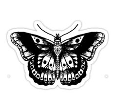 Harry Styles Butterfly Tattoo Transparent  wwwgalleryhipcom