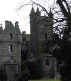 haunted castles - Bing Images