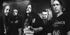 Death Metal Legends MALEVOLENT CREATION Announce U.S. Headlining Tour!