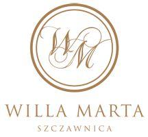 Willa Marta Szczawnica