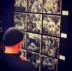 #tværkunstneriskprojekt#råhuset#2016#kunst#jazz#Chiron#rithva.dk#foto:Hanne Piasecki#jazz#JKA 5tet#Sonny Schneider# Wounded Healer, Classical Music, Copenhagen, Mythology, Jazz, Romantic, Portrait, Inspiration, Romantic Things