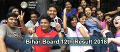 Bihar Board Result is the result of the students appeared for the examinations of session More than lakhs students have registered themselves under the Bihar Board. Now, after appearing for the exams, students are eager to know their result date. Result Date, Today India, Engineering Colleges, Boards, Student, Planks, Engineering Universities