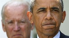 Obama's Executive Orders; A Reality Check 30Jan14 Brookings Institute