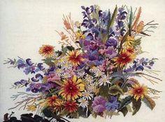 Gallery.ru / Фото #9 - Цветы - irinamas