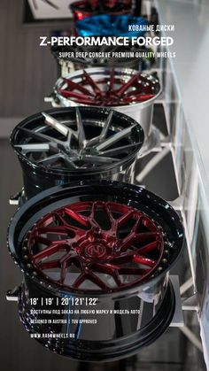 Custom Wheels And Tires, Car Wheels, Honda Jazz Modified, Jeep Srt8, Mercedes Benz Slk, Performance Wheels, Wheel And Tire Packages, Rims For Cars, Racing Seats