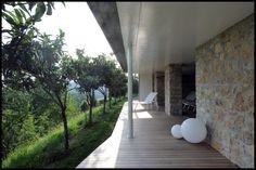 Holiday Resort Hapimag Tonda Italy  #bauzeitarchitekten #resort #hotel #renovation #spa #swiss #architecture Holiday Resort, Italy, Architecture, Arquitetura, Italia, Architecture Design