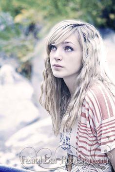 Kayla  https://www.facebook.com/photo.php?fbid=10151056870697499=a.10151056870327499.427693.200192852498=1