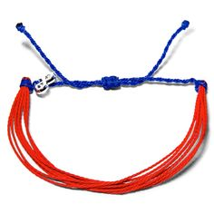Kinderlachen Classic - Weltfreund Armbänder Band, Beaded Necklace, Bracelets, Jewelry, Fashion, Red Nose, Children Laughing, Make A Donation, Beaded Collar