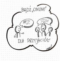 #nowifi #offline