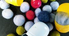 Käsityö- ja askarteluideoita pursuava blogi. Lavasterakentaja-Heidi kertoo ohjeita aina hitsauksesta paperiaskarteluun. Easter Eggs, Style Inspiration, Diy, Crafts, Ideas, Manualidades, Bricolage, Do It Yourself, Handmade Crafts