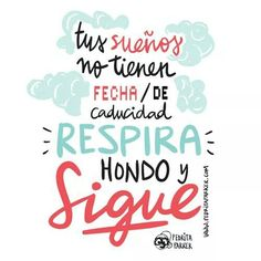Sueña en grande, busca tu ambiente ideal, www.espaciosawa.com