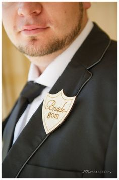 Wedding Groom, Wordpress, Photography, Fashion, Moda, Photograph, Fashion Styles, Fotografie, Photoshoot
