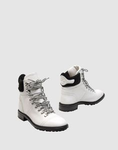 bb9485e56d3 Chanel boots yes yes Chanel Online