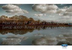 Read more: https://www.luerzersarchive.com/en/magazine/print-detail/ford-53657.html Ford Tags: Karin Onsager - Birch,Ford,Vangelis Tolias,Lazaros Nikiforidis,Blue Hive, London,Smoke and Mirrors