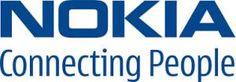 #22102013 En principio es una fecha más, pero los encargados de Nokia llevan anunciando unos días que algo pasará ese día….