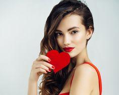 So wird dein Valentinstag besonders sexy ...