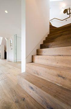 Water Lane / Baca Architects – nowoczesna STODOŁA | wnętrza & DESIGN | projekty DOMÓW | dom STODOŁA