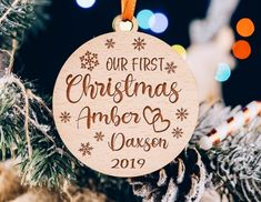 Christmas Clearance Christmas tree decoration set of 4 silver Christmas Tree Decorations Sets, Decorating With Christmas Lights, Christmas Tree Ornaments, Christmas Gifts, Family Christmas, Pallet Christmas Tree, Little Christmas Trees, Christmas Fairy, 90th Birthday Gifts