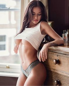 FIT WOMEN WITH DREAM WIFE CURVES - December 10 2017 at 07:04AM : Health and Exercise - #Fitspiration and Sexy #Fitspo - FitFam and #BeastMode - Hot Bikini and Beach Bodies - Beautiful and Strong Crossfit Babes - #Fitness Models on Instagram - #Inspirational Body Goals - Gym Inspo and #Motivational Workout Pins by: CageCult