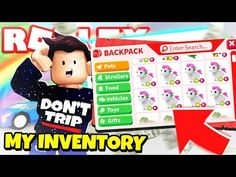 How To Get A FREE Legendary OWL Pet In Adopt Me.. Roblox
