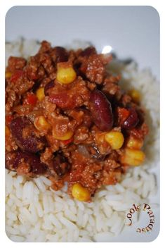 Chana Masala, Paleo, Food And Drink, Rice, Cooking, Ethnic Recipes, Desserts, Paradise, Buns